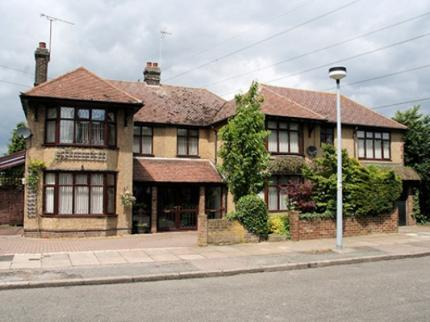 Hotels Near Dunstable